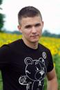 Bogdan Kolomiec
