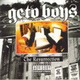 Geto Boys - Point of No Return