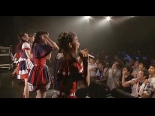 Sakura Ebi's - Stardust Planet Tokyo VOL.1 (Stardust Channel 20180629)