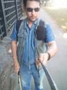 Денис Парфёнов, 37 лет, Ростов-на-Дону, Россия