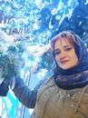 Инна Зиновьева, Ростов-на-Дону, Россия