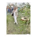 Юлия Богатова фотография #24