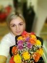 Фотоальбом Светланы Маркиной