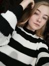 Фотоальбом Ирины Игнатовой