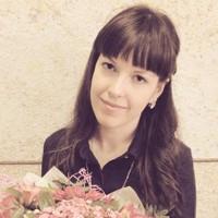 ИринаКириллова