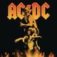 AC/DC - Back In Black