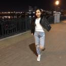 Личный фотоальбом Марики Урумбаевой
