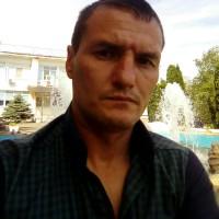 МаратЖабаров