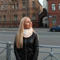 МарияСонина