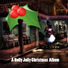 Ultimate christmas songs christmas music orchestra