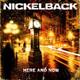 МУЗЫКА ДЛЯ СИЛОВЫХ ТРЕНИРОВОК - Nickelback - Gotta Get Me Some