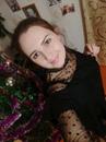 Персональный фотоальбом Наталии Ахтаниной