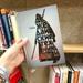 ТОП-5 книг от Контур.ОФД, image #2