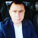 Олег Курамышев