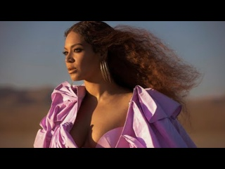 Beyoncé - SPIRIT from Disney's The Lion King