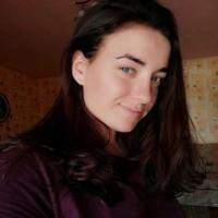 Личная фотография Элины Сидоренко ВКонтакте