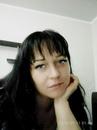 Екатерина Лушникова, Магнитогорск, Россия