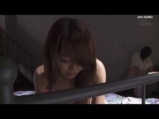 Natsume Iroha [RBD-644][, Японское порно вк, new Japan Porno, English subbed JAV]