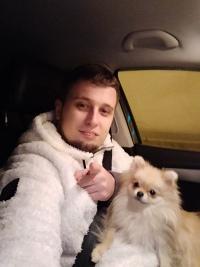 Виталий Жуков фото №3
