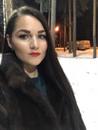 Елена Андреева фотография #22