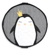 Play&Go Soft Pinguin