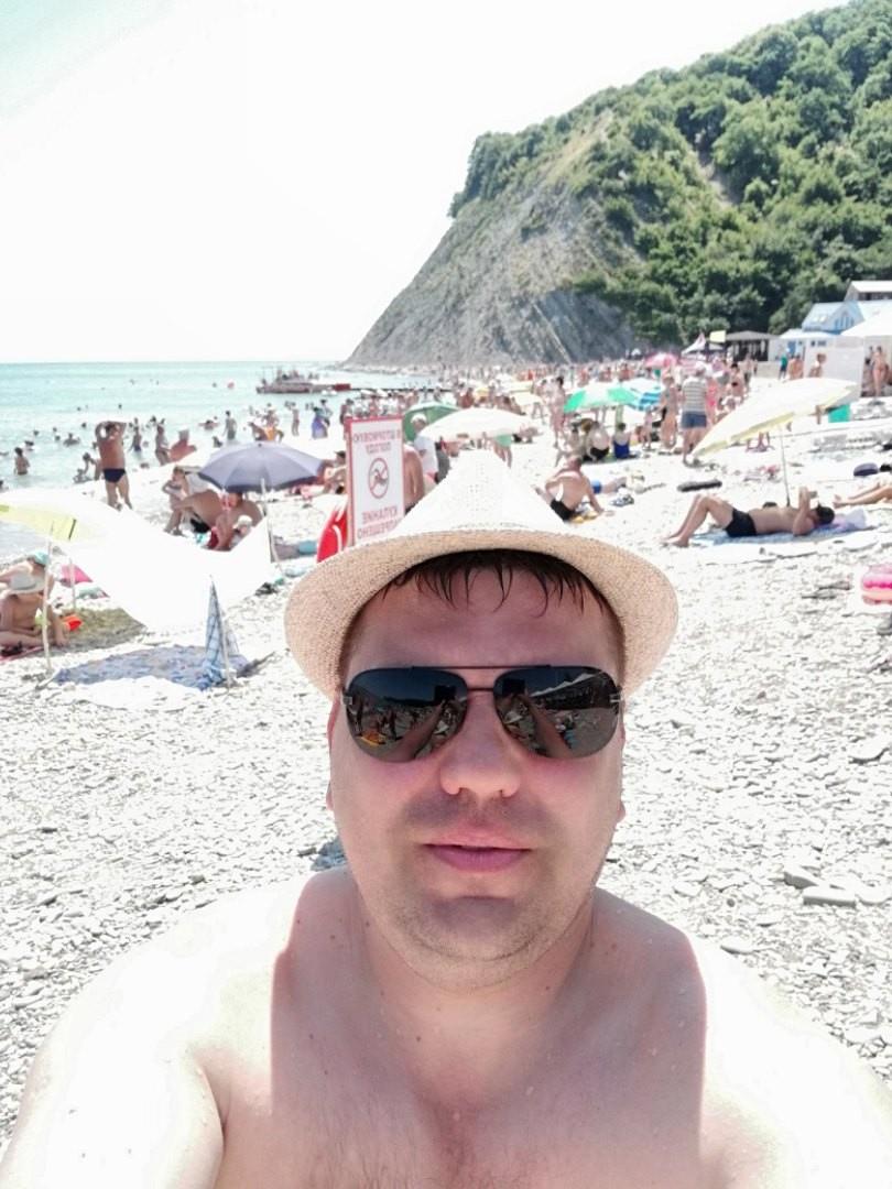 Igor, 21, Kazan