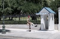 Борис Минжулин фото №46