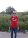 Персональный фотоальбом Сани Брянского