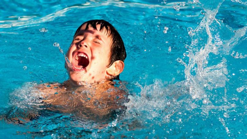Смертельно опасно для детей!, изображение №8