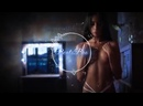 Dumanja - Holy GVNG _ 2020 Премьера 1