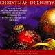 Новогодние рингтоны и музыка на телефон - Jingle Bells (Instrumental)