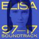 Elisa - Dancing