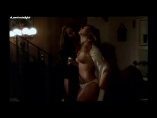 Andrea Albani , Eva Lyberten & Others Nude - La caliente niña Julietta (1981) 2 Watch Online