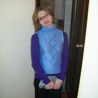 Ольга Фатеева