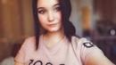 Персональный фотоальбом Ирины Котовой