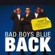♪♫Хиты 80-90-х - 009 Bad boys blue Youre woamn