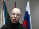 Фотоальбом Виктора Шкурина