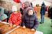 21 сентября в Кирове пройдет семейный фестиваль «ВМЕСТЕ!», image #25