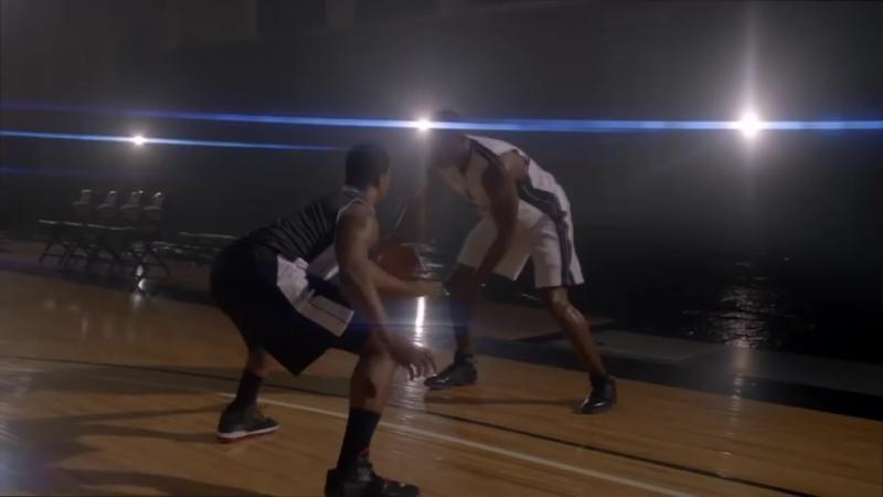[Yes Basketball] 7 КРУТЫХ ЛАЙФХАКОВ ДЛЯ БАСКЕТБОЛИСТОВ!