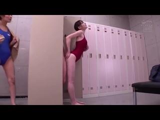 Chanel_Preston - Free Porn High Definition — | ipknk.ru