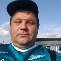 Личная фотография Алексея Стрюкова ВКонтакте