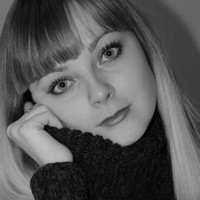 Фотография Валерии Просянник