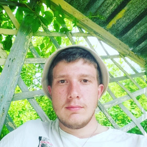 Александр Романовский, 24 года, Новоуральск, Россия