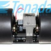 Tonada 006-B39-22 Радиальный вентилятор