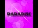 SWING CLUB PARADISE 18 Свинг вечеринка, свинг клуб парадис