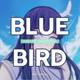 """ShiroNeko - Blue Bird (From """"Naruto Shippuden"""")"""