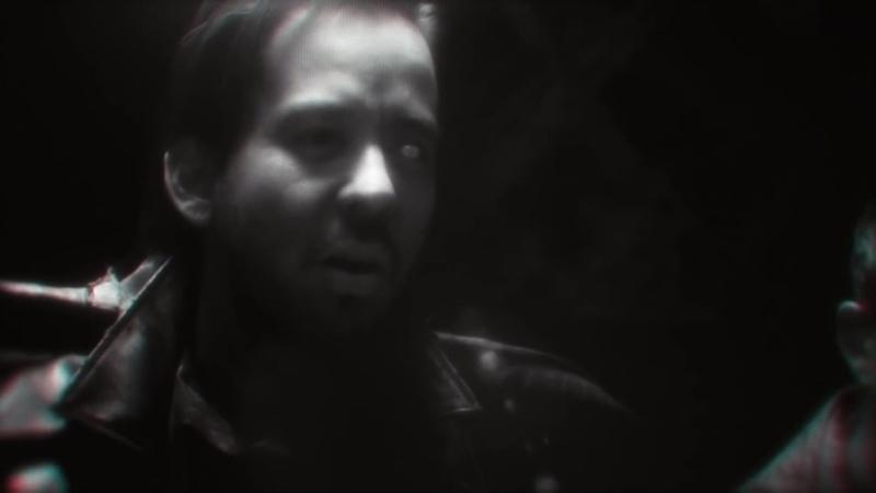 Iridescent Linkin Park трансформеры 3 темная сторона луны