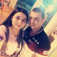 Фотография профиля Дениса Миронова ВКонтакте