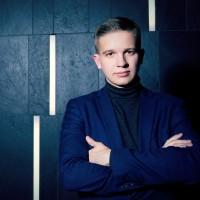 Фотография Кирилла Копова