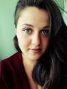 Личный фотоальбом Ehli Kalininghradskaia